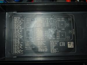 DSC09080
