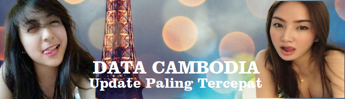 Data Cambodia