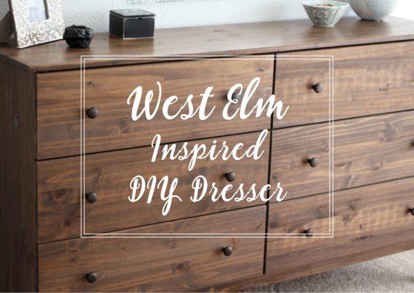 west elm reclaimed wood dresser