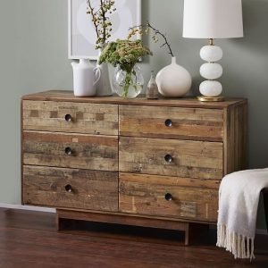west elm reclaimed wood dresser emmerson