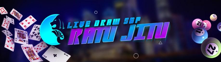 Live Draw Sgp Toto - Live Draw Sgp