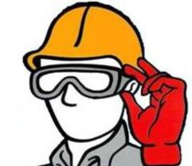 d4c9259b2 Saúde e Segurança do Trabalho – Página: 2 – EngeSegma