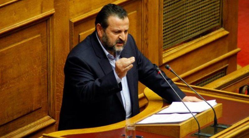 Ποια είναι τα 417 Δημόσια ακίνητα στη Κρήτη, που εκχωρούνται κρυφά στο Υπερταμείο;