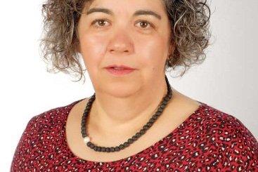 Μαρία Βάρδα, συγχαρητήρια σε όλους τους εκλεγέντες και καλή συνεργασία