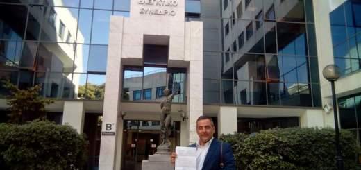 Αναπτυξιακή Λασιθίου, δικαίωση από το Ελεγκτικό Συνέδριο