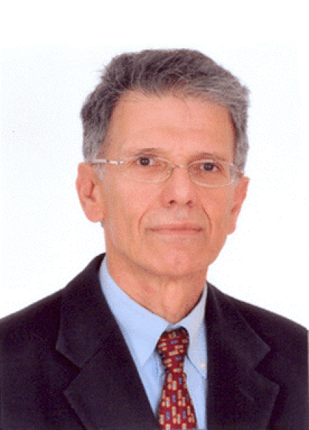 O Δήμαρχος Χερσονήσου Γιάννης Μαστοράκης καλωσορίζει στην παράταξη το Μιχάκη Βελγάκη(Βεργάκη)