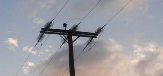 Διακοπές ηλεκτρικού ρεύματος σε περιοχές του Αγίου Νικολάο