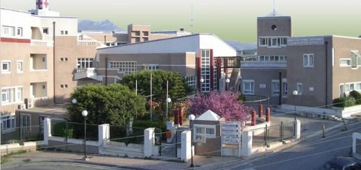 με 23 νέους γιατρούς στελεχώνονται όλα τα νοσοκομεία της Κρήτης