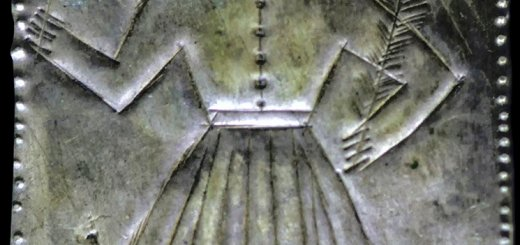 Αφιερώματα και τάματα από την αρχαιότητα μέχρι τις μέρες μας