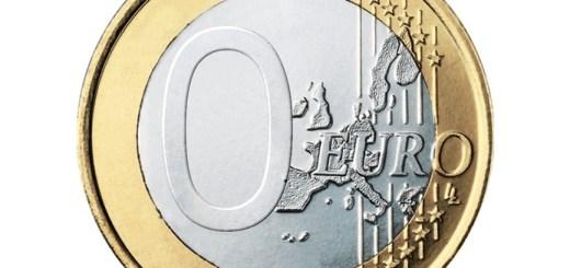 0_Euro