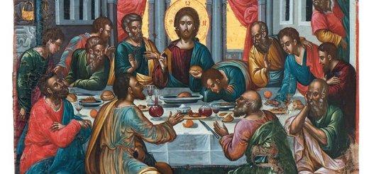 Η διεθνής μέρα μουσείων στο μουσείο Χριστιανικής Τέχνης