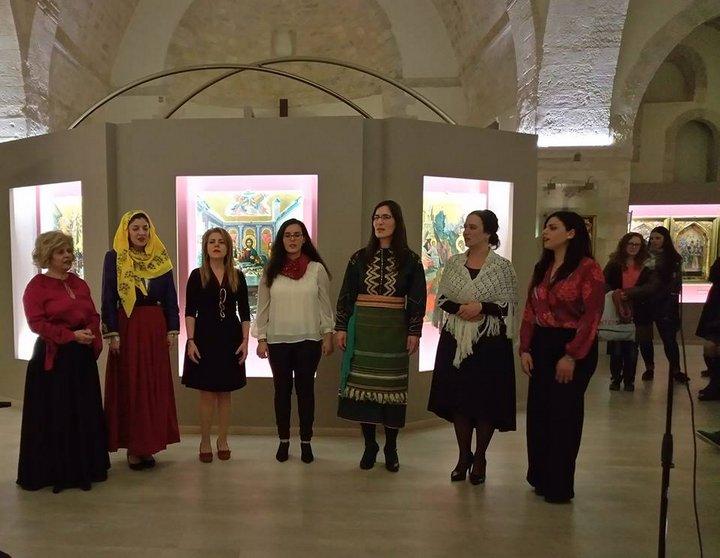 Ευετηρικά έθιμα των αρχαίων,  Από τα κάλαντα του Ομήρου μέχρι τα βυζαντινά φυλακτάρια