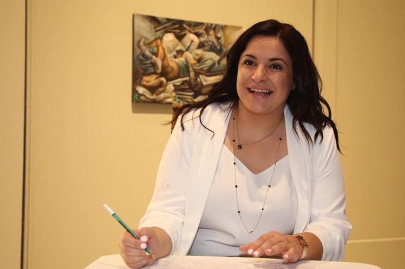 Λειτουργία Εξεταστικού Κέντρου Ειδικών Μαθημάτων στην Κρήτη