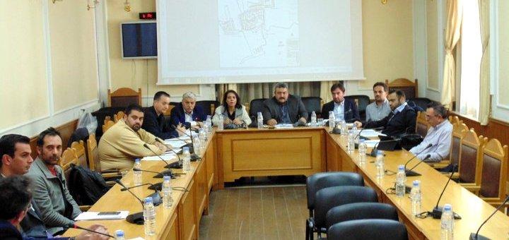 Καταδυτικό πάρκο στα Χανιά ενέκρινε η επιτροπή περιβάλλοντος