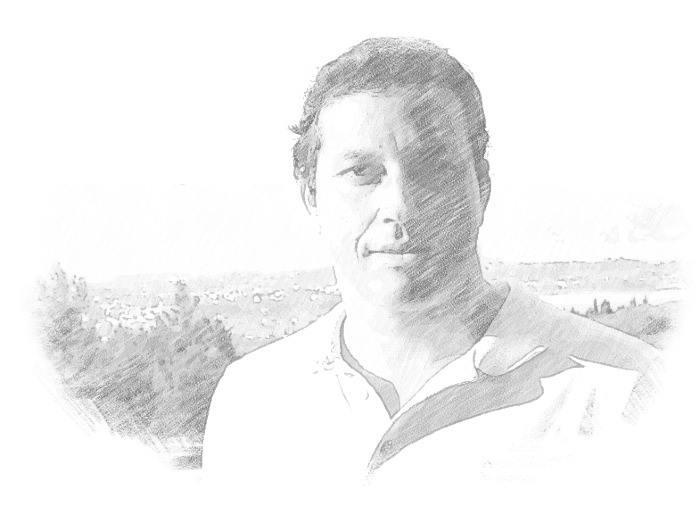 Μ. Μενεγάκης: Διεκδικούμε ολοκληρωμένο νέο ΒΟΑΚ από Κίσαμο ως Σητεία