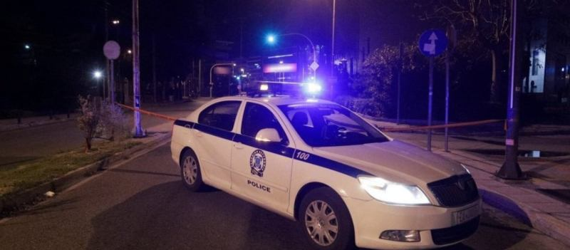 Απαιτούμε την άμεση ενίσχυση των αστυνομικών υπηρεσιών της Κρήτης