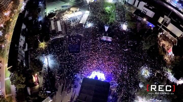 Πάνω από 12.500 Πόντιοι στα βήματα του Ομάλ για Γκίνες !