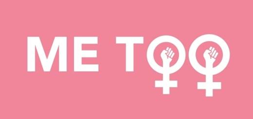 Το «MeToo» ΔΕΝ ΕΙΝΑΙ ΜΟΝΟ σεξουαλικό
