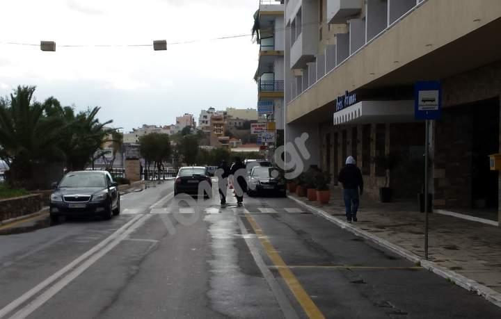 ΛαΕ για ανακοίνωση ΣΥΡΙΖΑ για επίσκεψη Τσίπρα