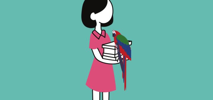 Για ποιο σχολείο παλεύουν οι γονείς και πιο σχολείο μας φέρνει η νέα (αντί) εκπαιδευτική μεταρρύθμιση