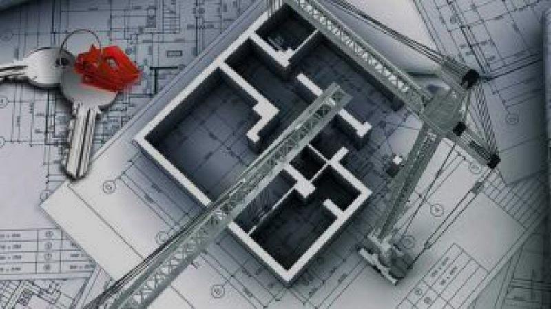 ΑΜΑΚ: το ΤΕΕ να ''κατεβάσει'' το σύστημα των αυθαιρέτων