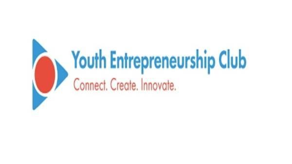 Σχολείο Καινοτομίας και Επιχειρηματικότητας