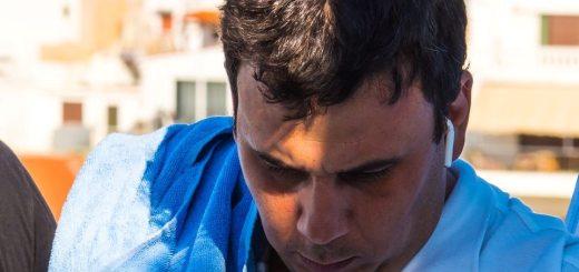 δεν θα γίνουν εκδηλώσεις στον Δήμο Αγίου Νικολάου