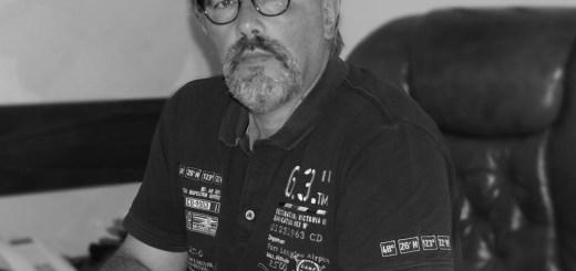 Γιώργος Γουναλάκης, περί επιχειρηματικότητας ο λόγος …