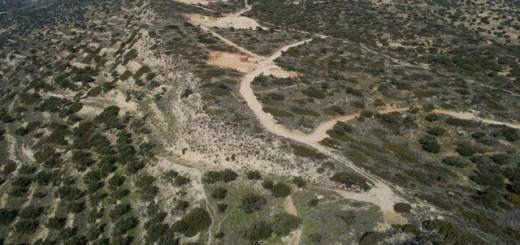 Θραψανιώτης για Αιολικό πάρκο στην Επισκοπή Ιεράπετρας