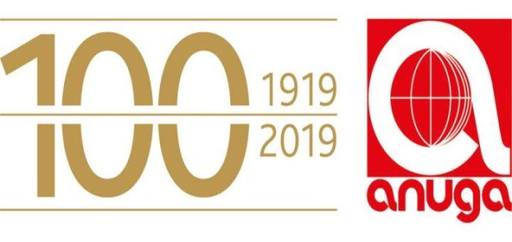 Πρόσκληση συμμετοχής στην έκθεση ANUGA 2019