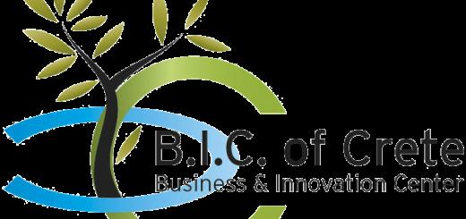 Ενημέρωση για το AIBNB από το BIC Κρήτης