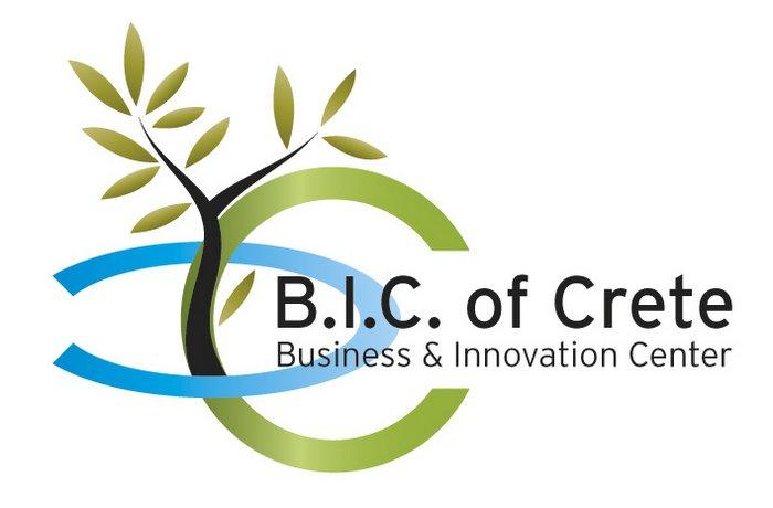 Αγροτικό Κέντρο Καινοτομίας & Επιχειρηματικότητας Κρήτης