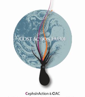 Διεθνές Συνέδριο για τα Κεφαλόποδα, στο Ενυδρείο Κρήτης