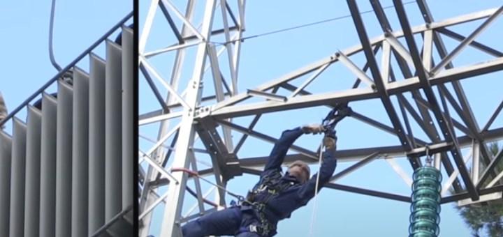Διακοπή ρεύματος στο Τσιφλίκι Ελούντας