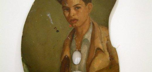 Νίκος Κούνδουρος, εικόνα, κίνηση, νόημα, ζωή