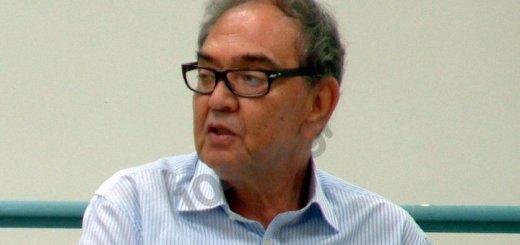 Ο Νίκος Κοκκίνης για τη πρόσληψη προσωπικού στον δήμο Αγίου Νικολάου