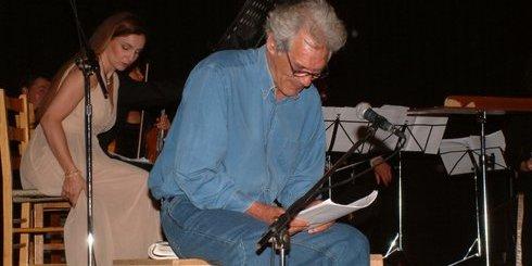 Robert Davreu