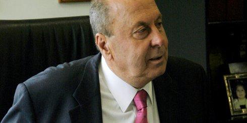 Μανούσος Ντουκάκης