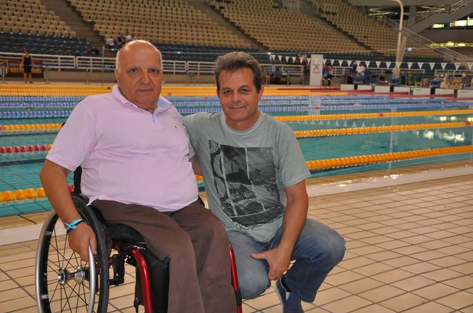 Με 24 νέα εθνικά ρεκόρ έπεσε η αυλαία του πανελλήνιου πρωταθλήματος κολύμβησης