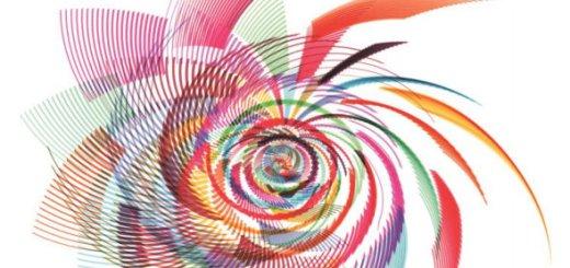 1ος Aegean Arts Διεθνής Διαγωνισμός Παιδικής Ζωγραφικής 2017