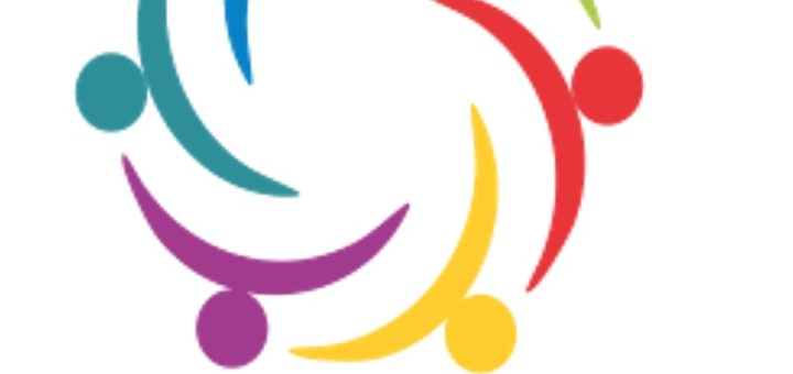 η μαθητική εικονική επιχείρηση του ΓΕΛ Επισκοπής StandbyMe κατάφερε να προκριθεί στα 10 καλύτερα σχολεία