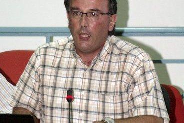 Γιώργος Γουναλάκης