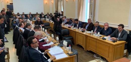 26,5 εκ. ευρώ για μελέτες έργων που αφορούν όλη την Κρήτη