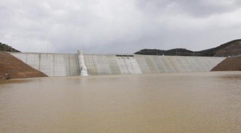 Η στρατηγική, οι στόχοι και οι άξονες της ενιαίας διαχείρισης υδραυλικών έργων του Ο.Α.Κ.
