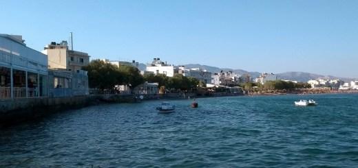 Δημοτικό συμβούλιο, αποδοχή χρηματοδοτήσεων 851.735,60€ για έργα στον δήμο της Ιεράπετρας