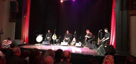 Από την Κρήτη του Μίνωα στη σύγχρονη Κρήτη της επιστήμης και της μουσικής τέχνης