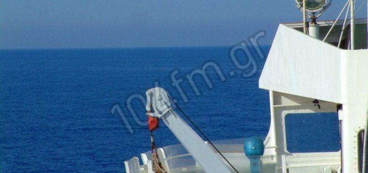 Νέα μέτρα για τις ακτοπλοϊκές συνδέσεις και τον θαλάσσιο τουρισμό
