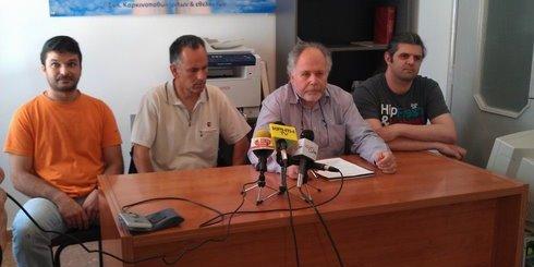 Ierapetra_hospital_press