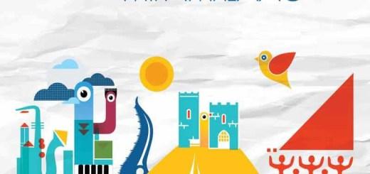 Μιραμπέλλο 2017, εκδηλώσεις Σεπτεμβρίου