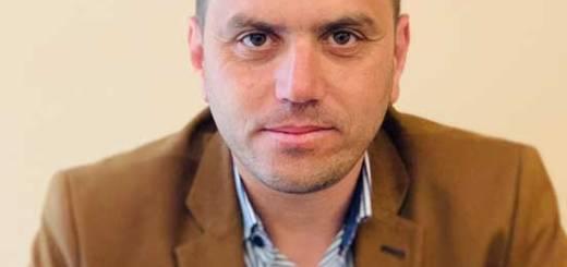 Καμινογιαννάκης, η διαδικασία αξιολόγησης των αιτήσεων έγινε εν μία νυκτί